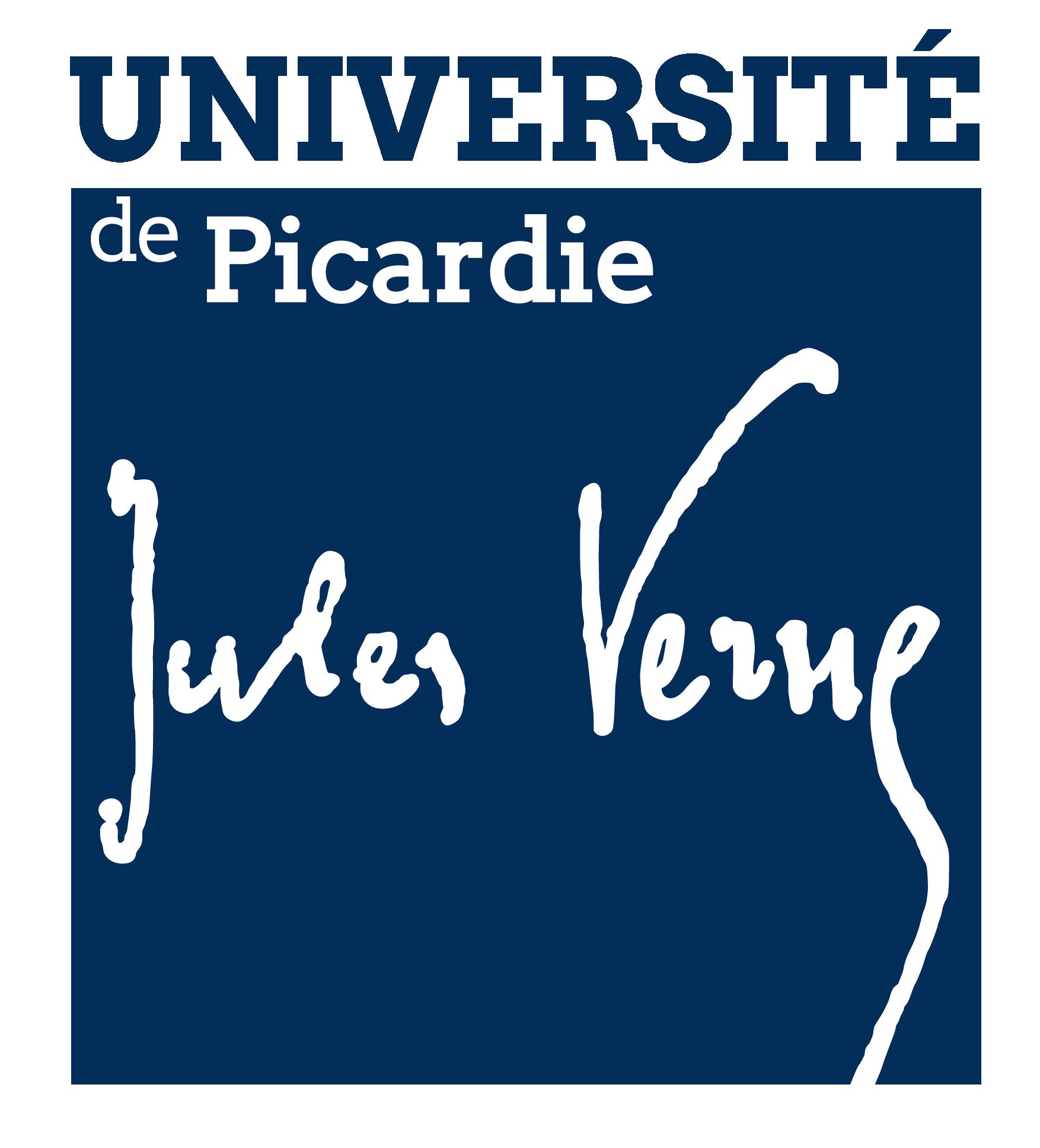 UPJV (Université de Picardie-Jules Verne)